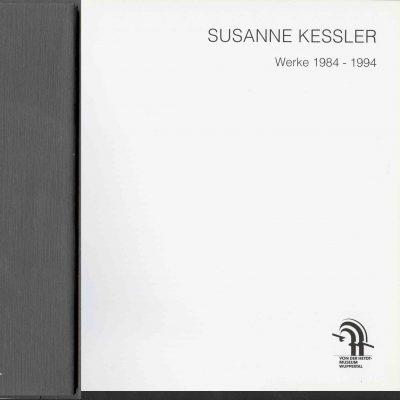Sabine Fehlemann – Von der Heydt – Museum Wuppertal