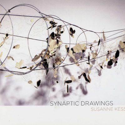 Susanne Kessler – Synaptic Drawings
