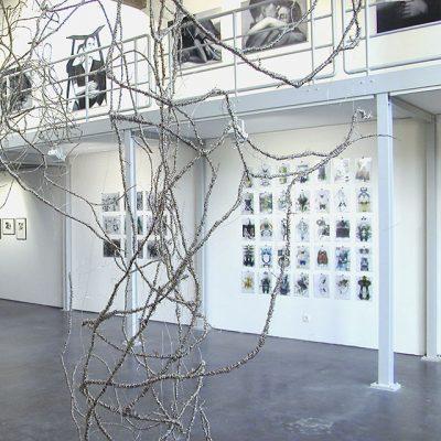 """""""Capriccio"""", 2005"""