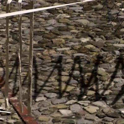 Ritmo e Linea – Orvieto