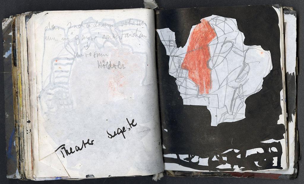 Book 24: Tommaso's Book 2
