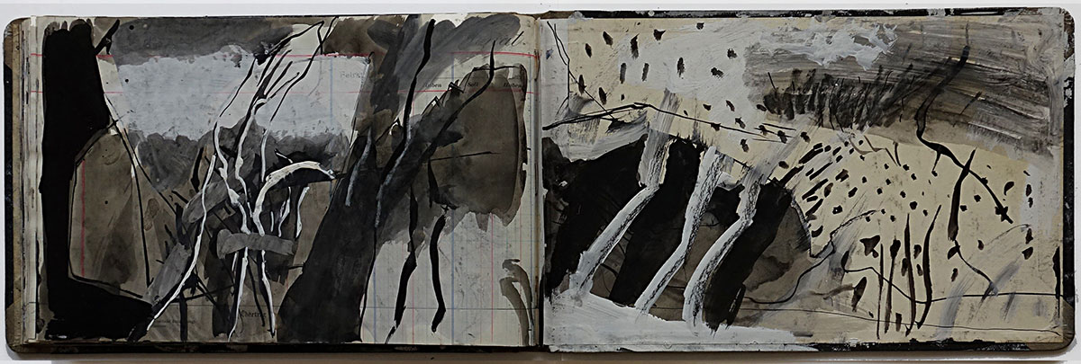 Buch 10: Von weiß nach schwarz 6