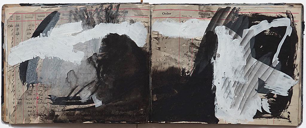 Buch 11: Von weiß nach schwarz 7