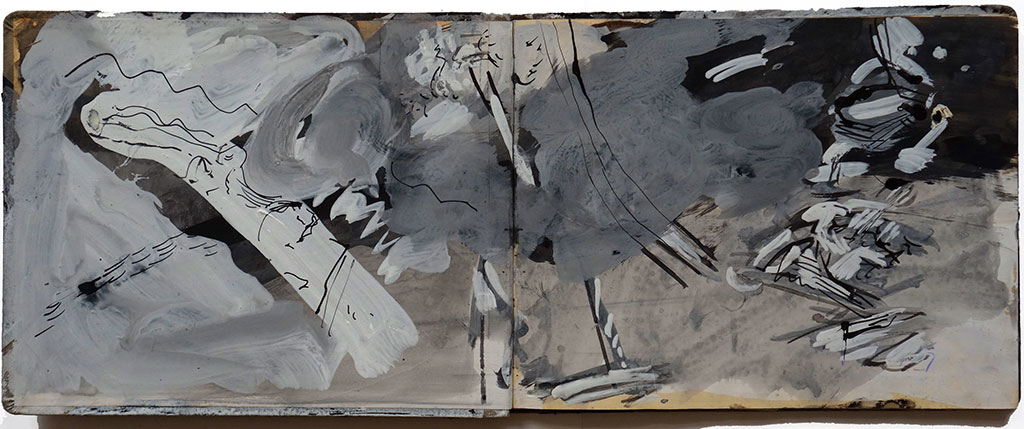 Buch 12: Von weiß nach schwarz 8