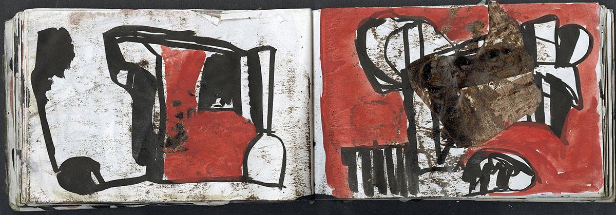 Book 23: Tommaso's Book 1